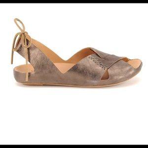 Kork-Ease Rebecca Slingback Sandals